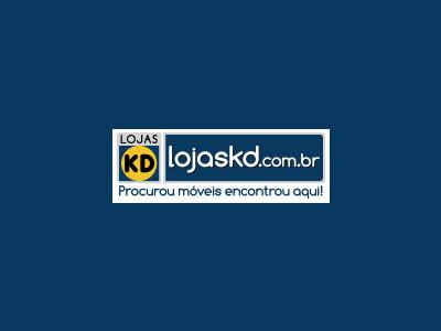 lojas-kd-ecommerce