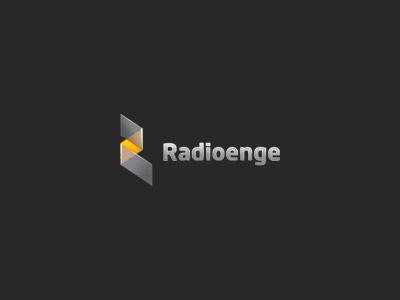 radioenge-thumb