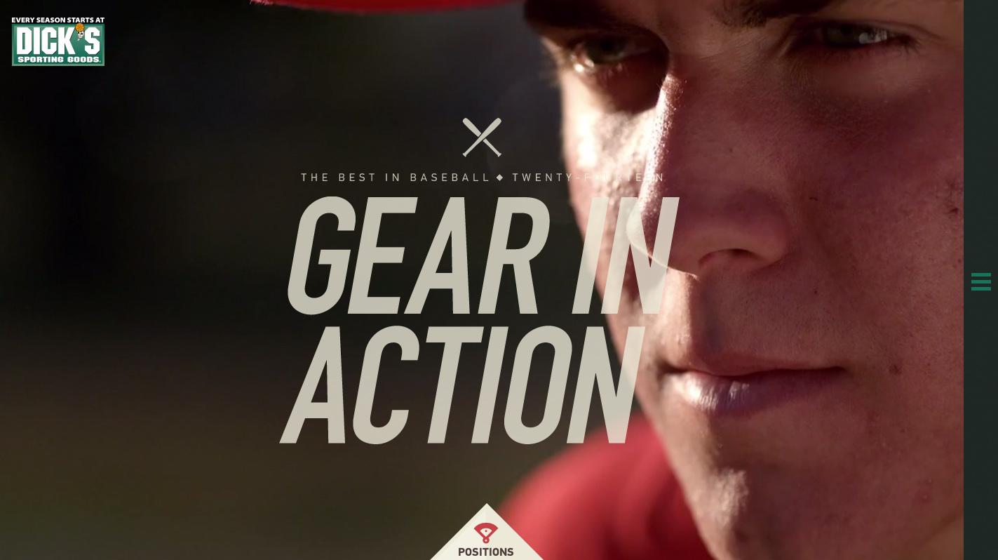 baseball-website