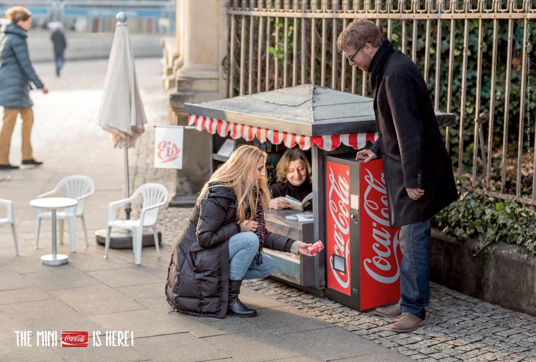 coca-cola-mini-quiosque (3)