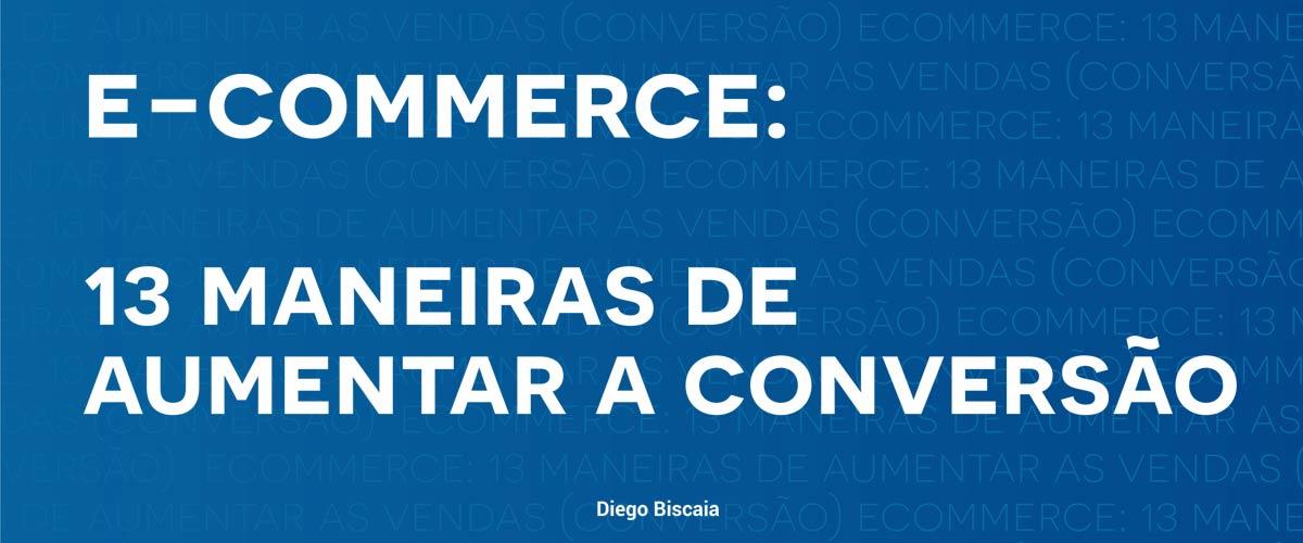 ecommerce-thumb
