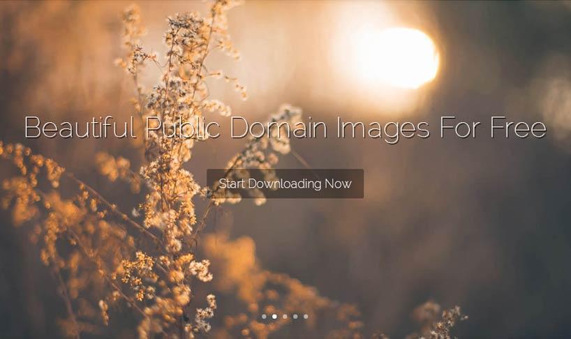 public-domain-archive-fotos-alta-resolucao-gratis