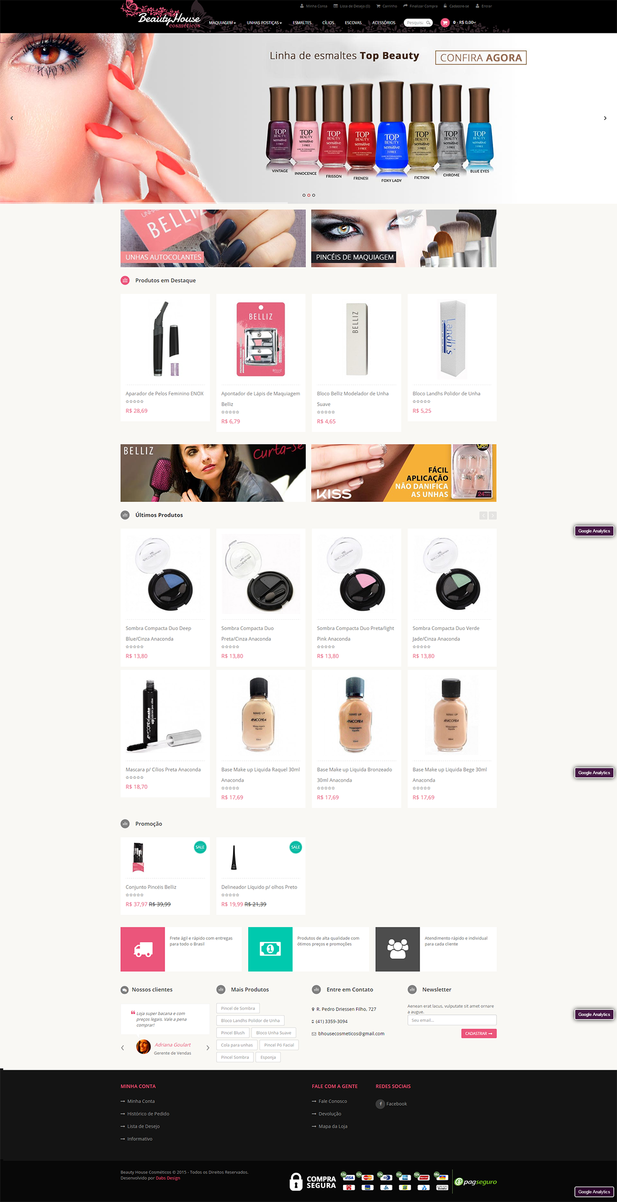 beauty-cosmeticos-ecommerce-curitiba-dabs-design