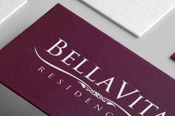 BellaVita Residencial