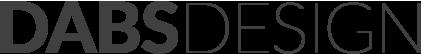 Dabs Design