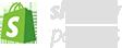 Agência Dabs Design é um Shopify Partner