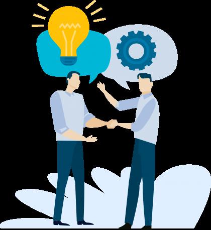 Vantagens de escolher a Dabs Design - Criação de Logo, Sites, Loja Virtual e Ecommerce!